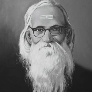 Lekhnath Poudyal
