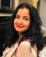 Anuja Photo